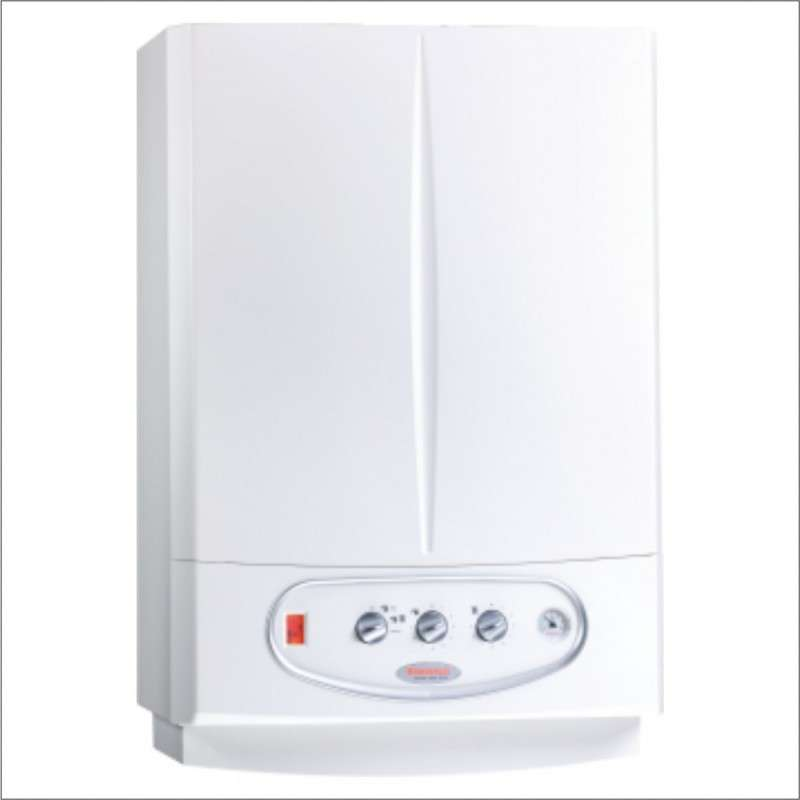 Caldaia immergas victrix zeus 26 erp 26kw metano 3025457 for Immergas victrix intra 26 kw