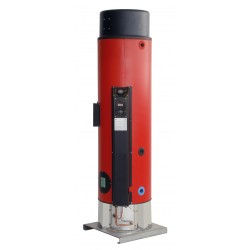Scaldacqua a Gas ATI Mariani SECURITY 150 18 kW - SEC150