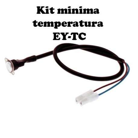 Kit minima temperatura EY-TC Galletti