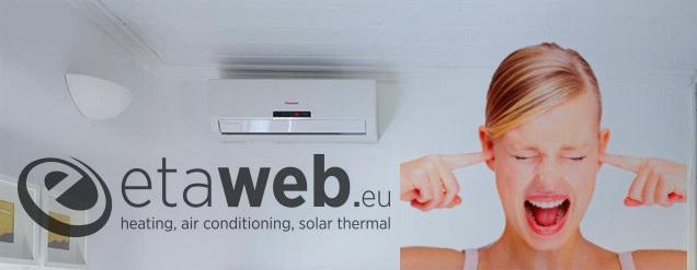 climatizzatori Baxi