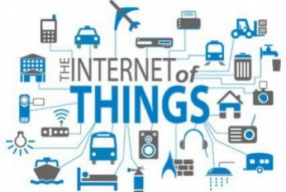 Casa e Internet Delle Cose (Internet Of Things)